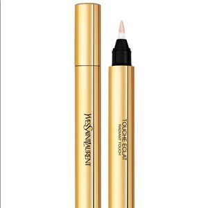 YSL Touche Eclat Radiance Perfecting Pen (1.5)